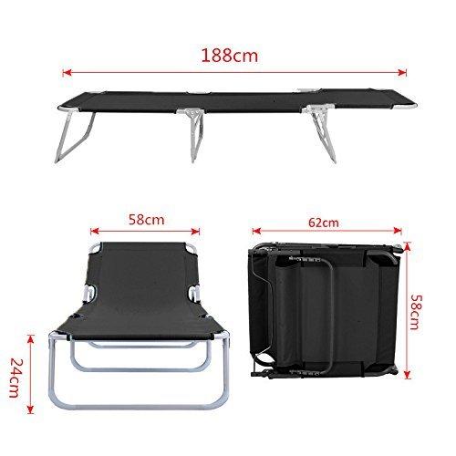 balkonliege alle informationen zur balkonliege auf blick. Black Bedroom Furniture Sets. Home Design Ideas